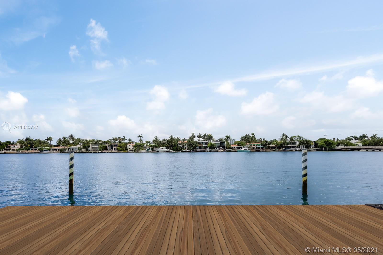 315 San marino dr- miami-beach-fl-33139-a11040787-Pic01