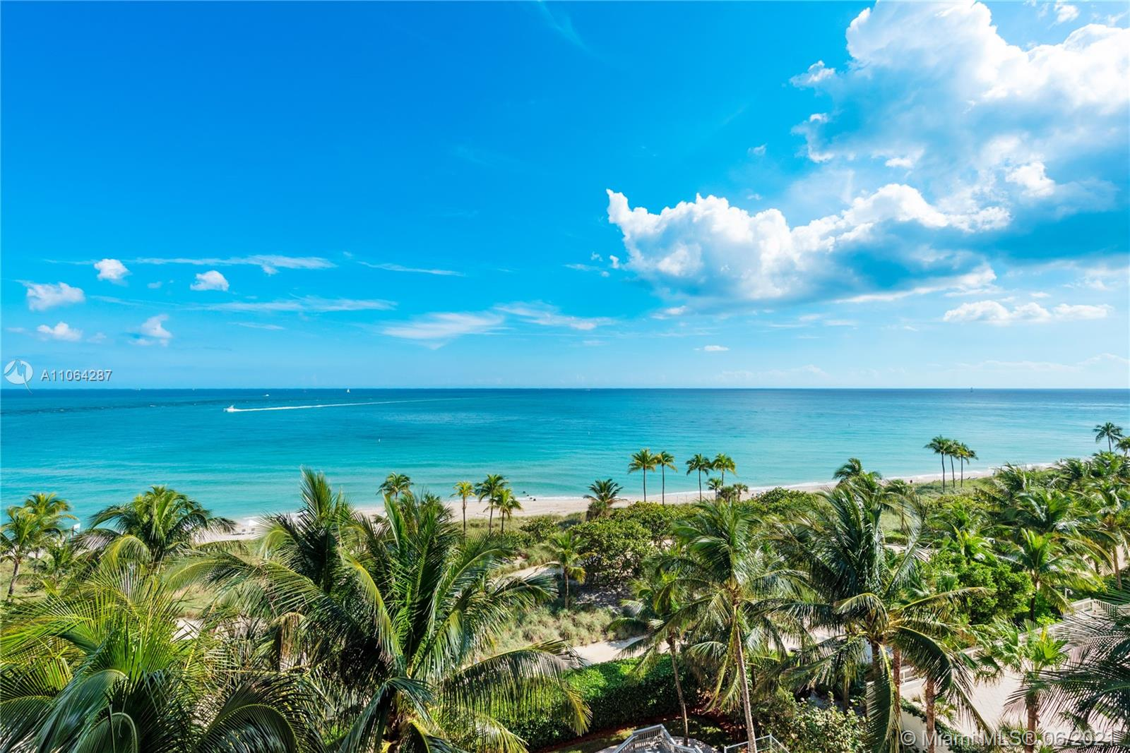 10225 Collins ave-502/504 bal-harbour-fl-33154-a11064287-Pic01
