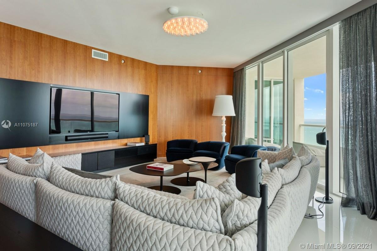 16047 Collins ave-1804 sunny-isles-beach-fl-33160-a11075187-Pic01
