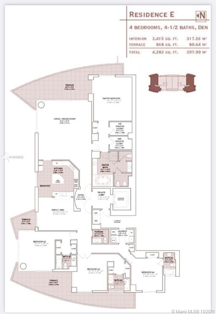 1331 Brickell bay dr-3611 miami-fl-33131-a10935688-Pic01
