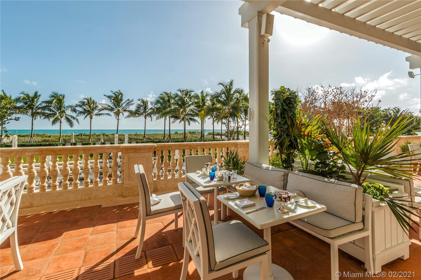 9001 Collins ave-S705 surfside-fl-33154-a10995088-Pic01