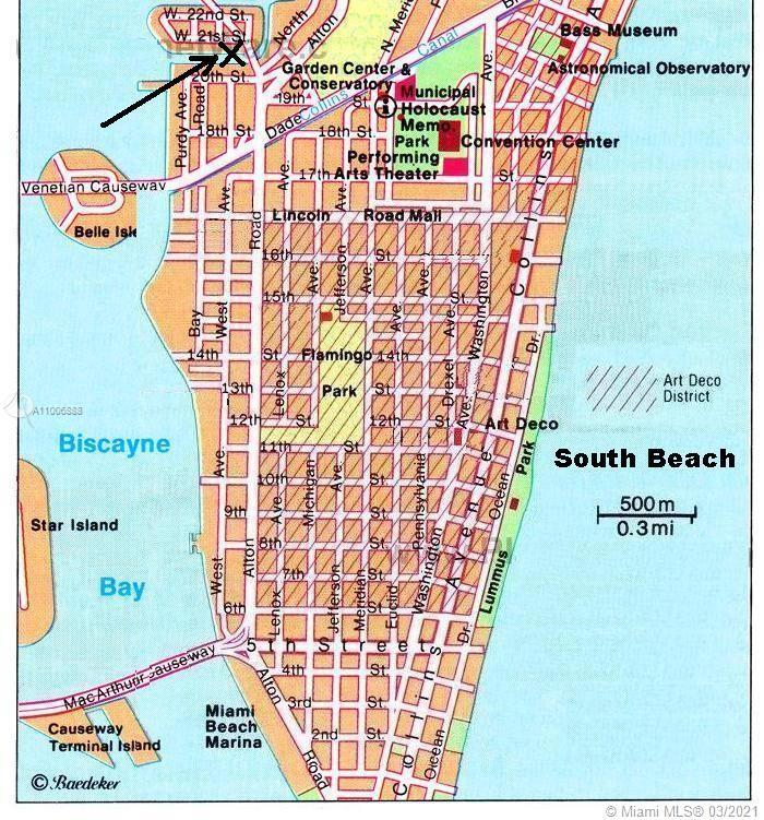 1420 21st st- miami-beach-fl-33140-a11006888-Pic01