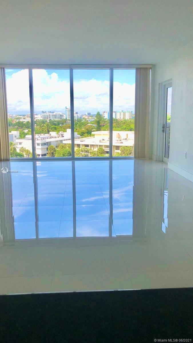 10275 Collins ave-727 bal-harbour-fl-33154-a11056388-Pic01