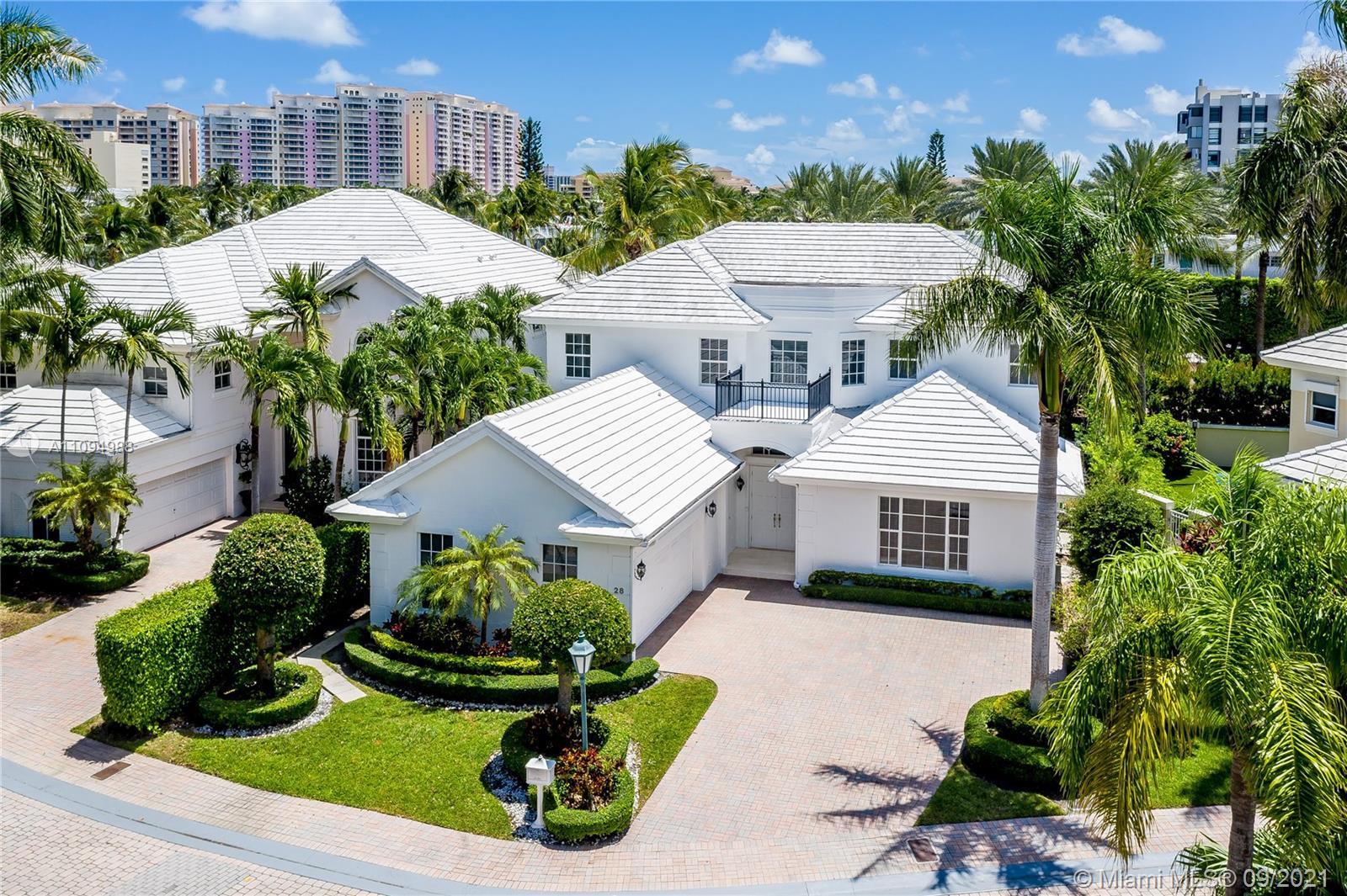 28 Grand bay estates cir- key-biscayne-fl-33149-a11094988-Pic01