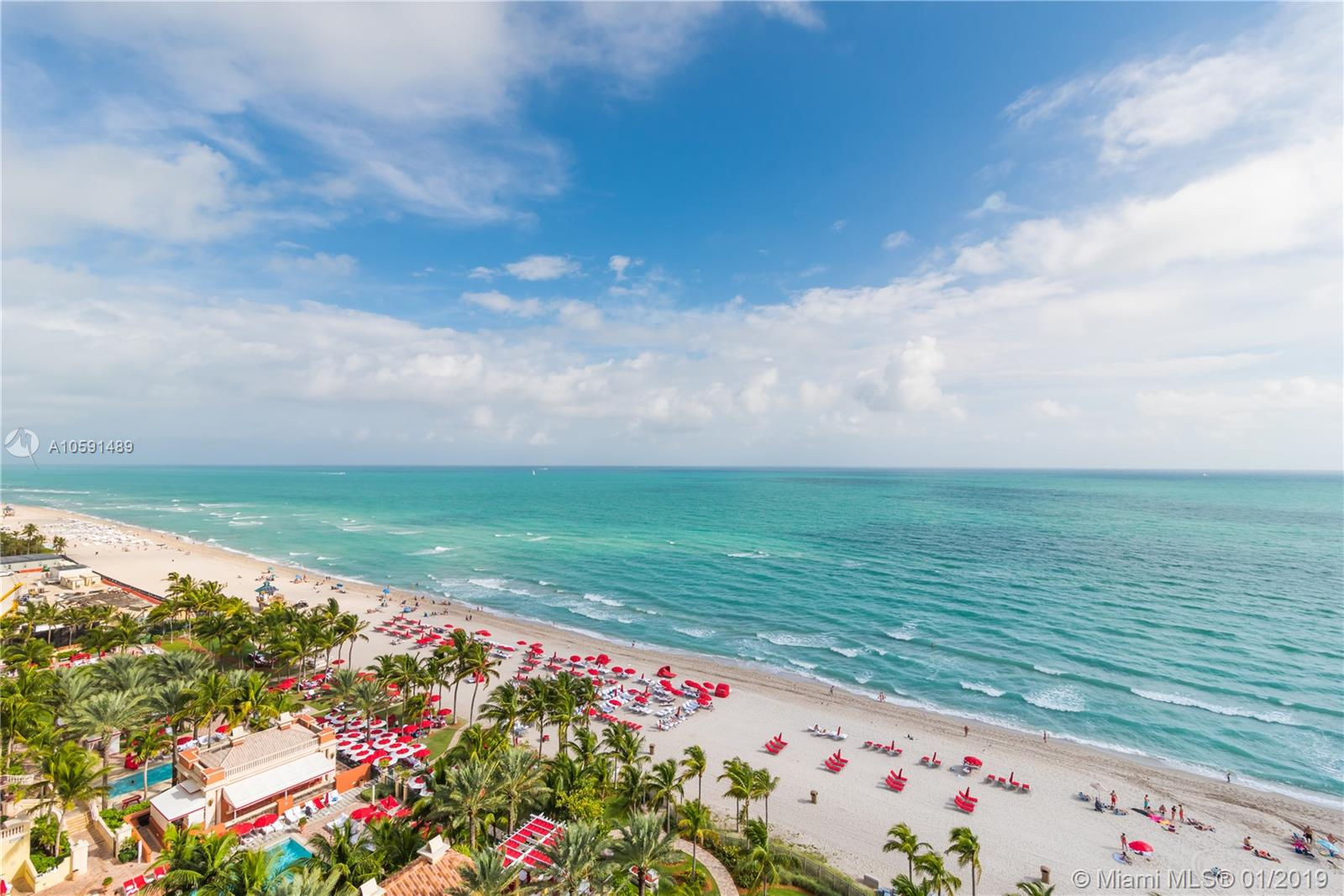 17749 Collins ave-1002 sunny-isles-beach-fl-33160-a10591489-Pic01