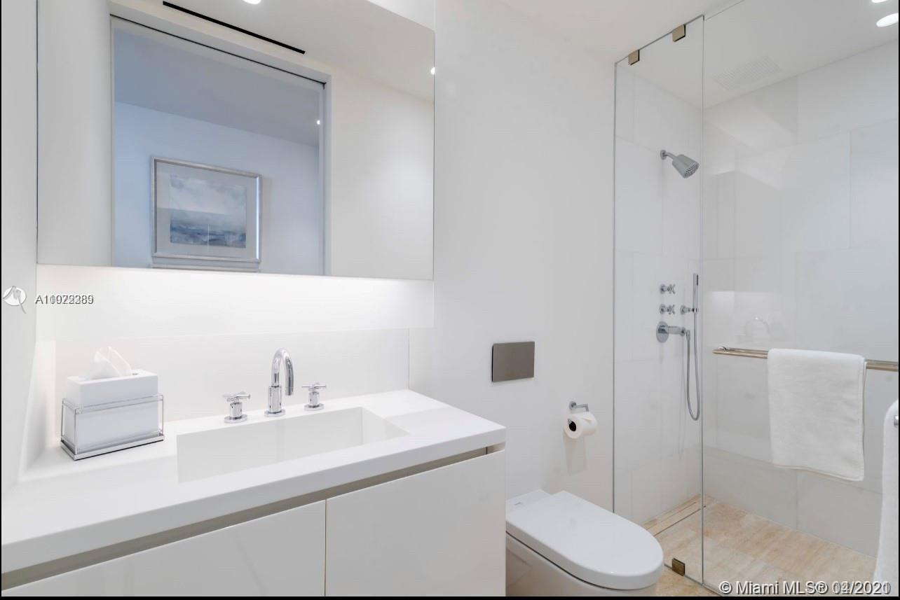9001 Collins ave-S-205 surfside-fl-33154-a11022389-Pic01
