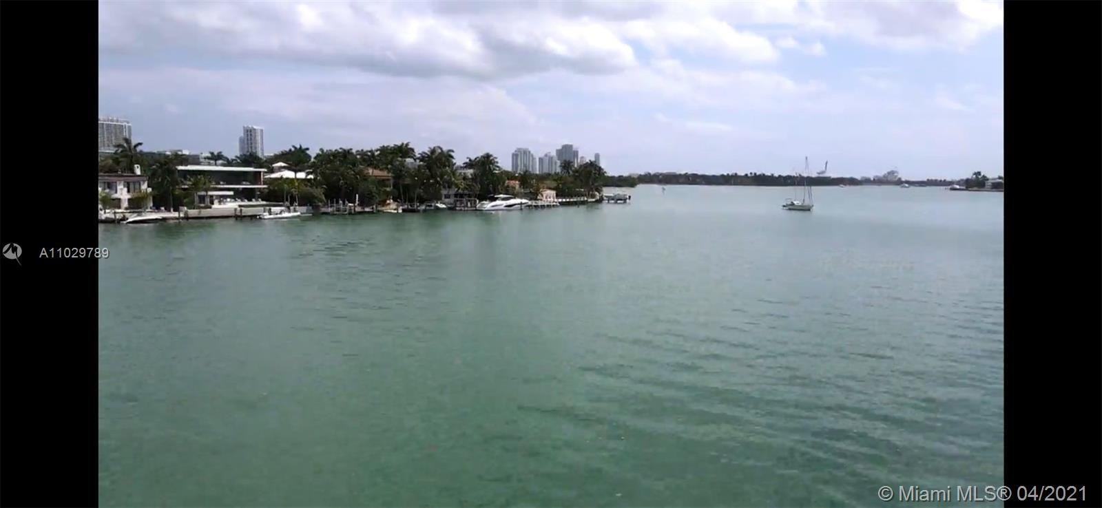 415 Dilido dr- miami-beach-fl-33139-a11029789-Pic01