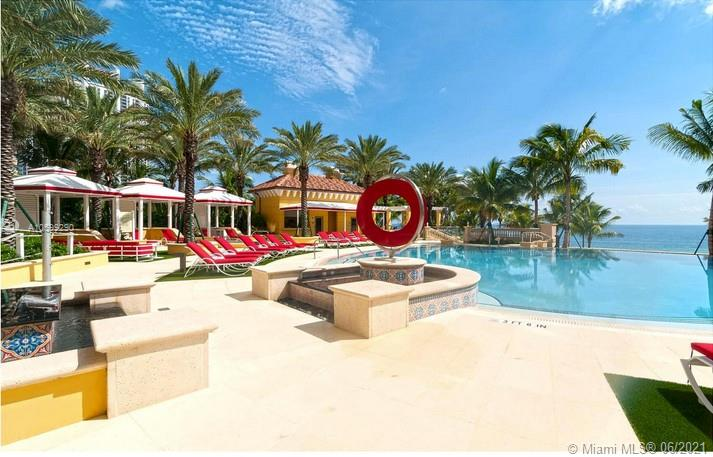 17749 Collins ave-3401 sunny-isles-beach-fl-33160-a10599290-Pic01