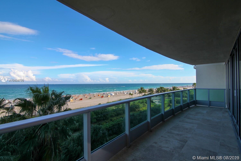 1455 Ocean dr-609 miami-beach-fl-33139-a10894790-Pic01