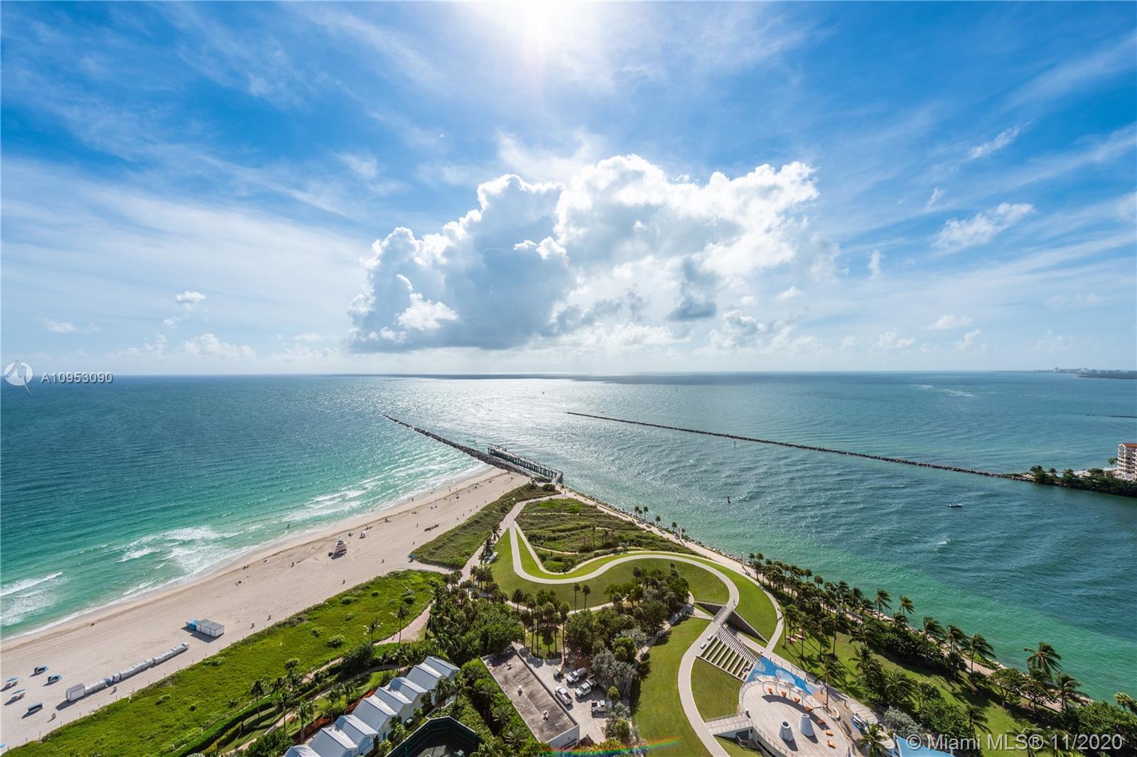 100 Pointe dr-2705 miami-beach-fl-33139-a10953090-Pic01