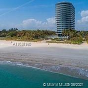 8701 Collins ave-705 miami-beach-fl-33154-a11046190-Pic01