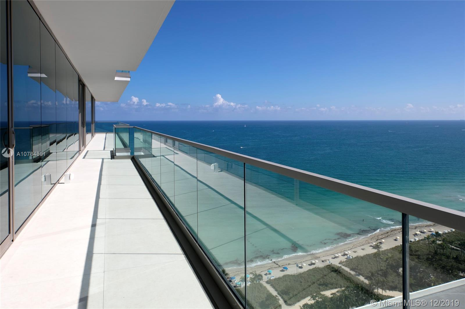 10201 Collins ave-2301 bal-harbour-fl-33154-a10784891-Pic01