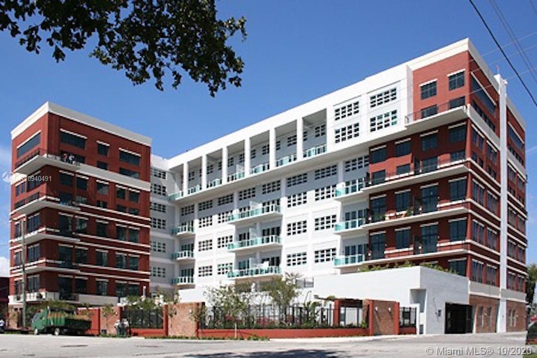1749 Miami court-314 miami-fl-33132-a10940491-Pic01