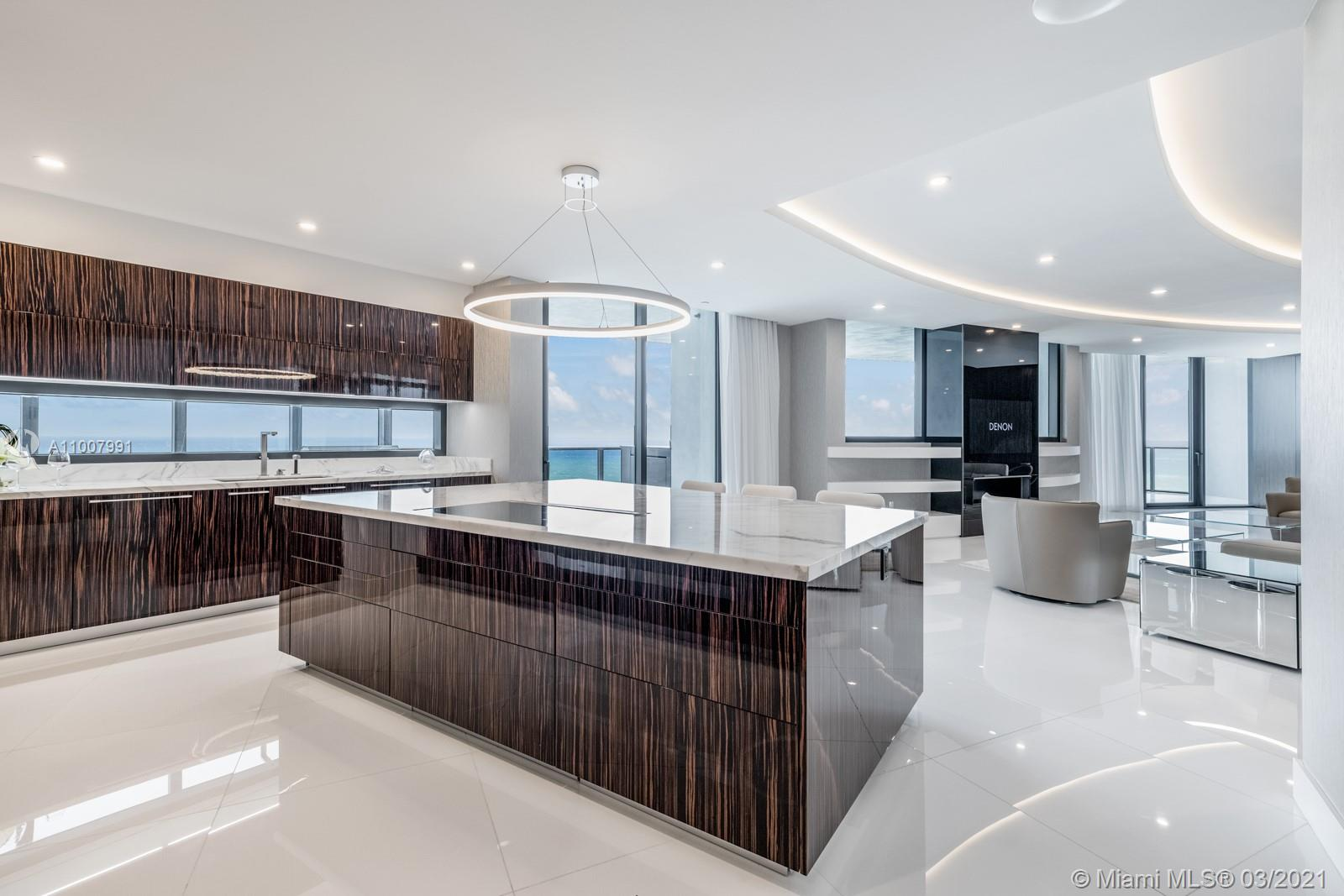 18555 Collins ave-2805 sunny-isles-beach-fl-33160-a11007991-Pic01