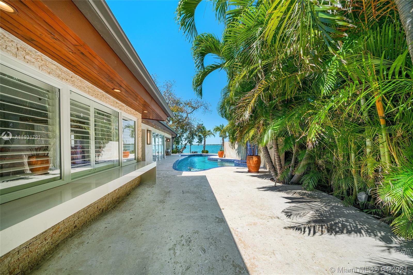 444 Rivo alto dr- miami-beach-fl-33139-a11031791-Pic01