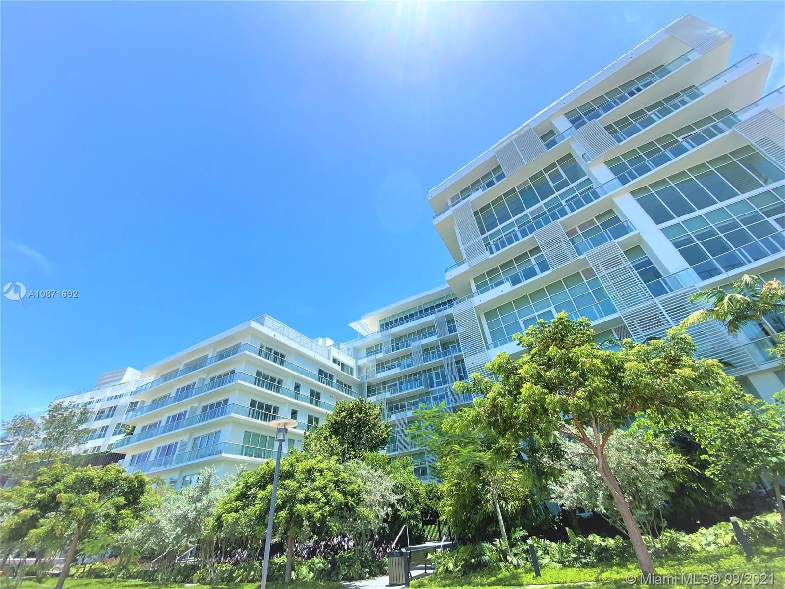 4701 Meridian avenue-427 miami-beach-fl-33140-a10871692-Pic01