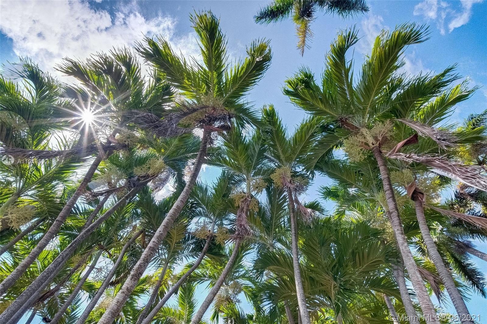 1745 23rd st- miami-beach-fl-33140-a11048592-Pic01