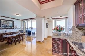 17875 Collins ave-3105 sunny-isles-beach-fl-33160-a11110992-Pic01