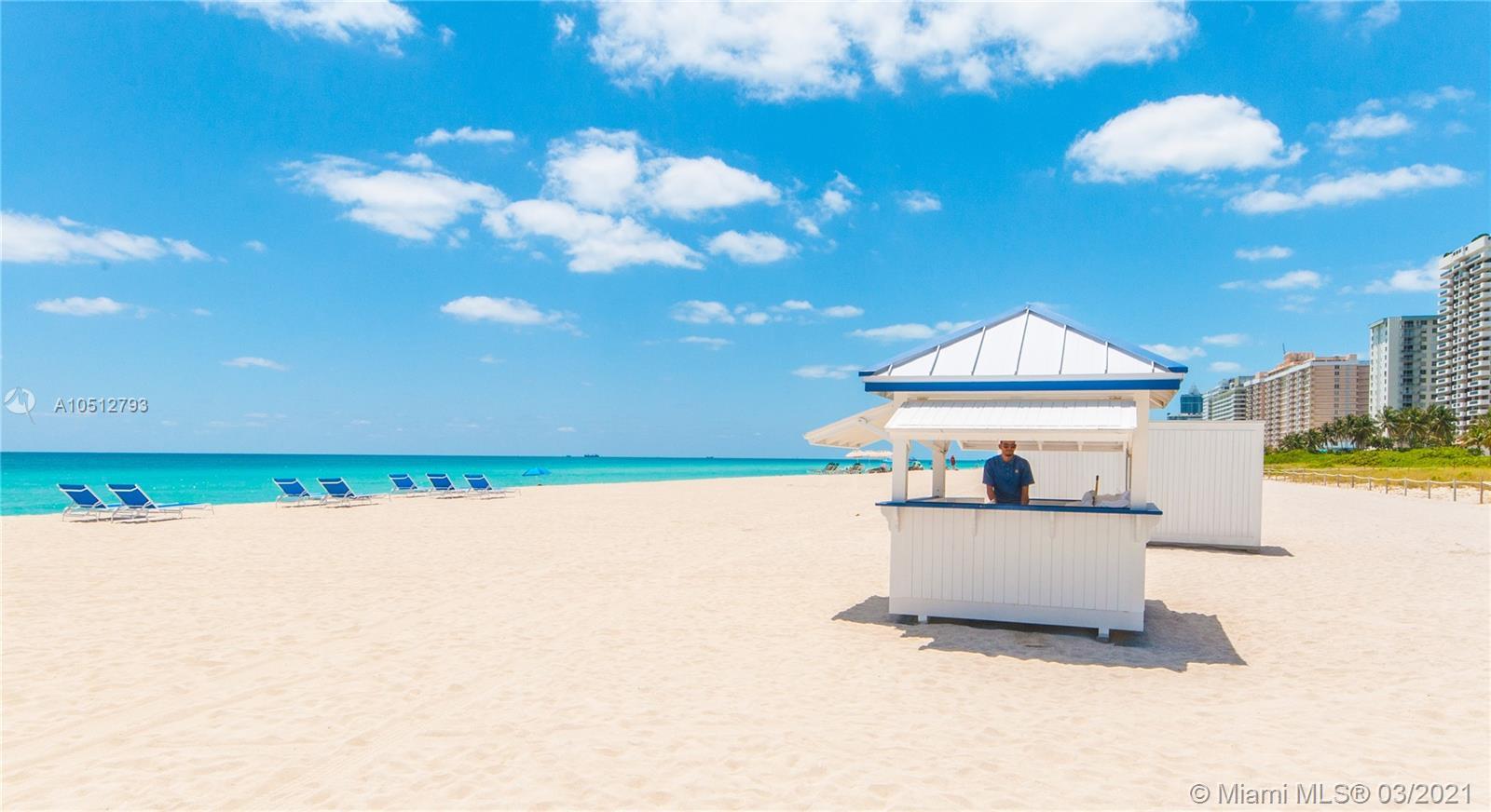 5959 Collins ave-PH2007 miami-beach-fl-33140-a10512793-Pic01