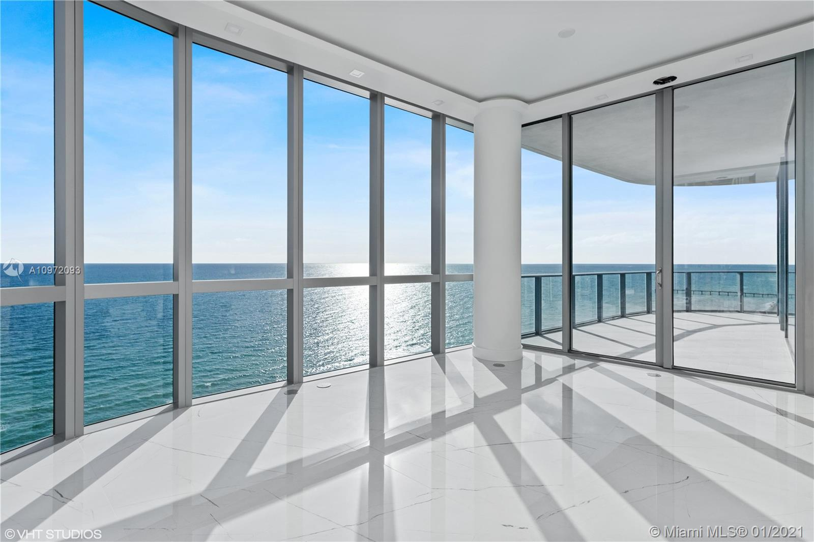17475 Collins ave-1501 sunny-isles-beach-fl-33160-a10972093-Pic01