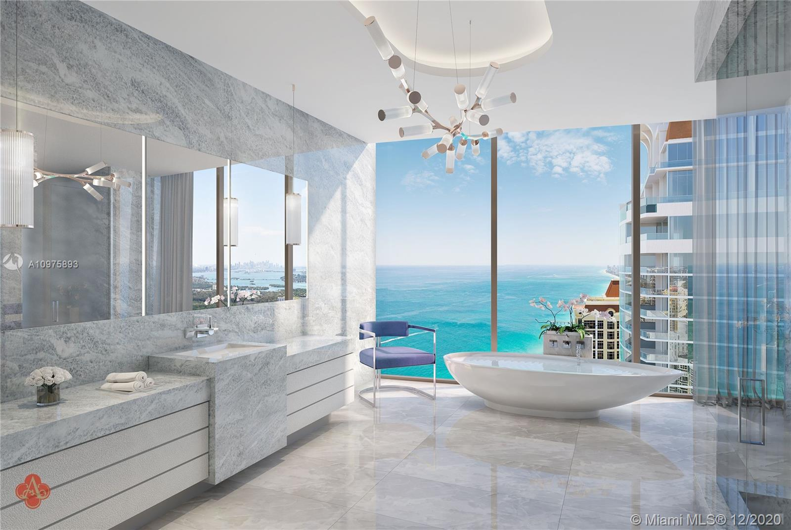 17901 Collins ave-3601/3701 sunny-isles-beach-fl-33160-a10975893-Pic01