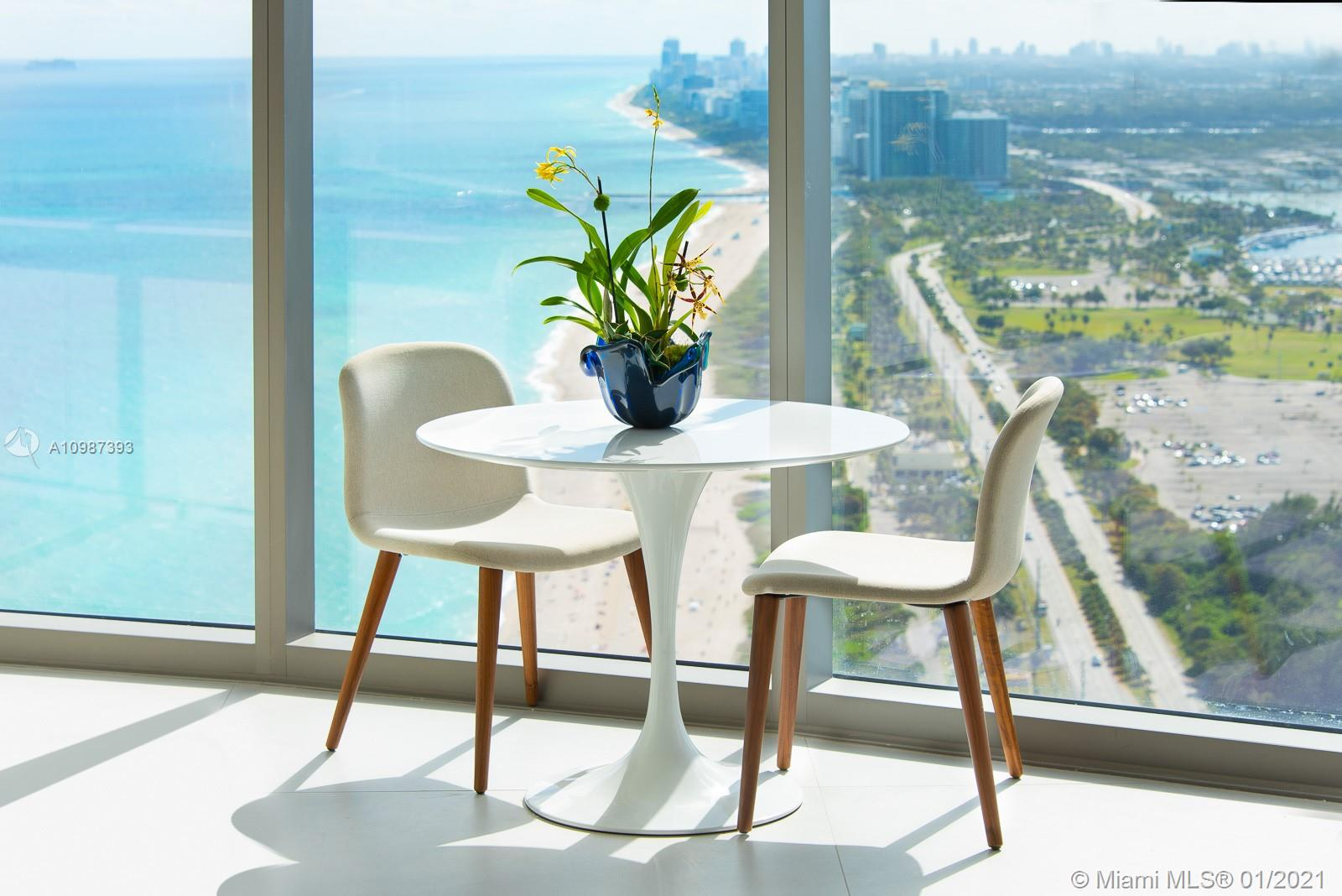 15701 Collins ave-4305 sunny-isles-beach-fl-33160-a10987393-Pic01