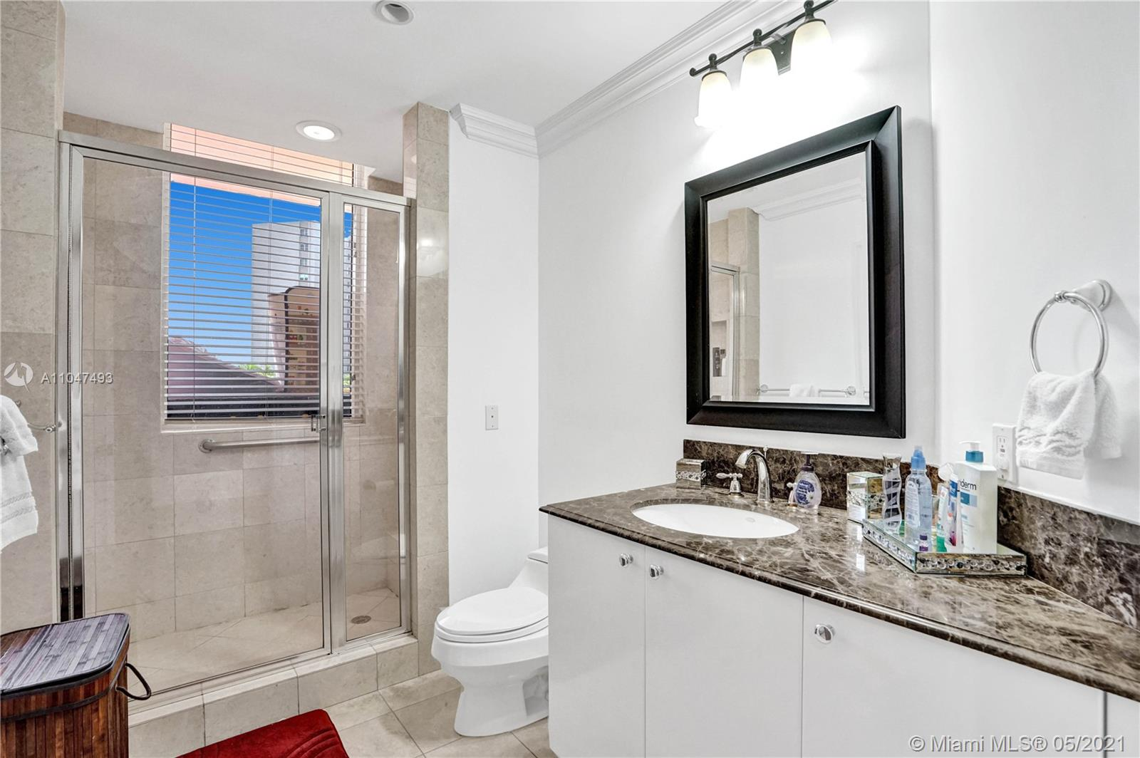 60 Edgewater dr-3F coral-gables-fl-33133-a11047493-Pic01