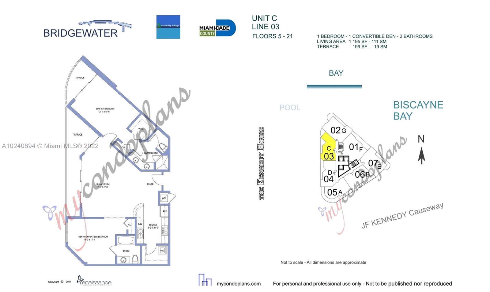 1881 79th st cswy-1403 north-bay-village-fl-33141-a10240694-Pic01