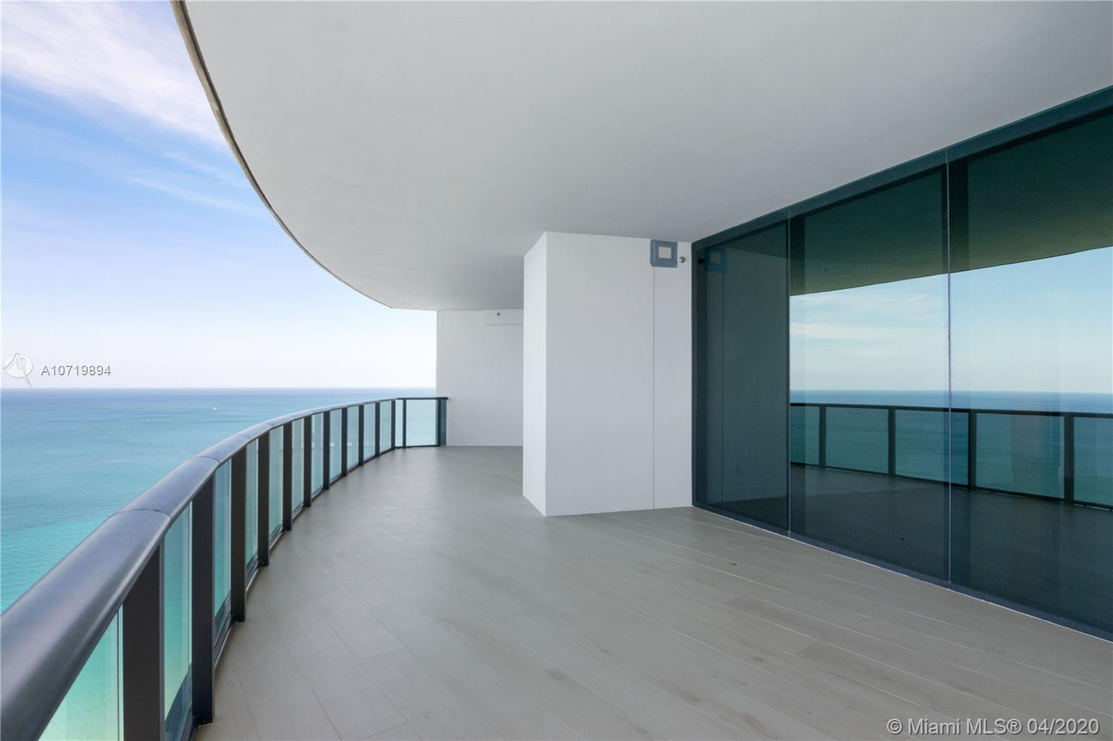 18555 Collins ave-4005 sunny-isles-beach-fl-33160-a10719894-Pic01