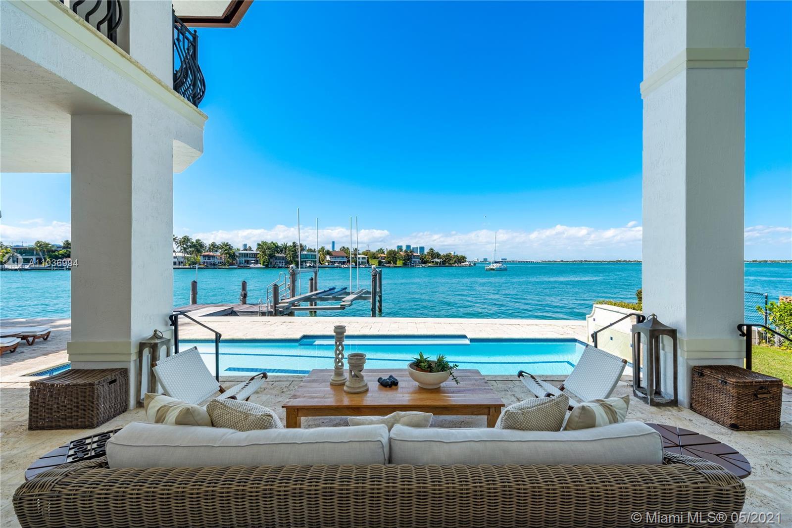 424 Rivo alto dr-# miami-beach-fl-33139-a11036994-Pic01