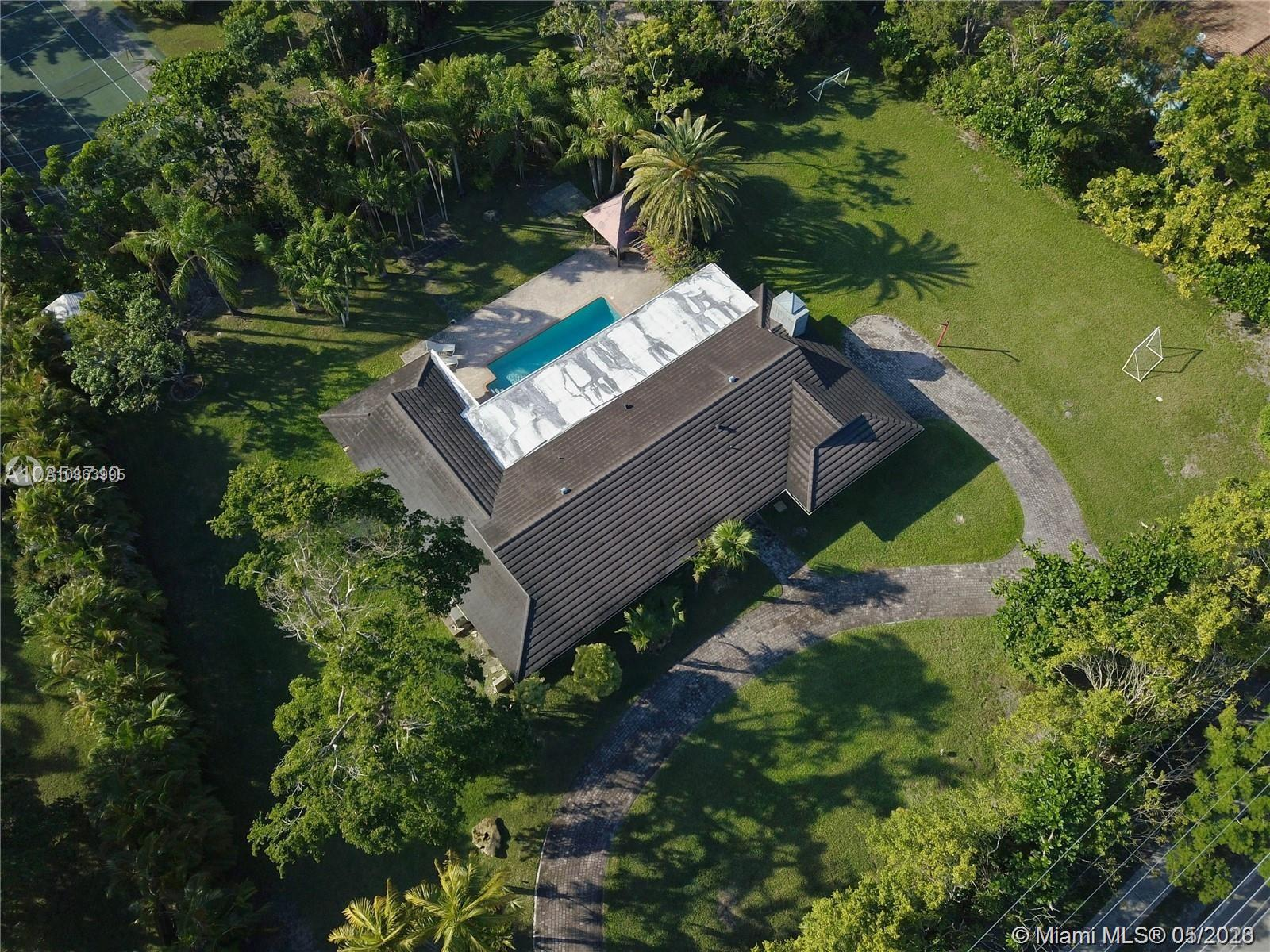 12300 67 ave- pinecrest-fl-33156-a10863995-Pic02