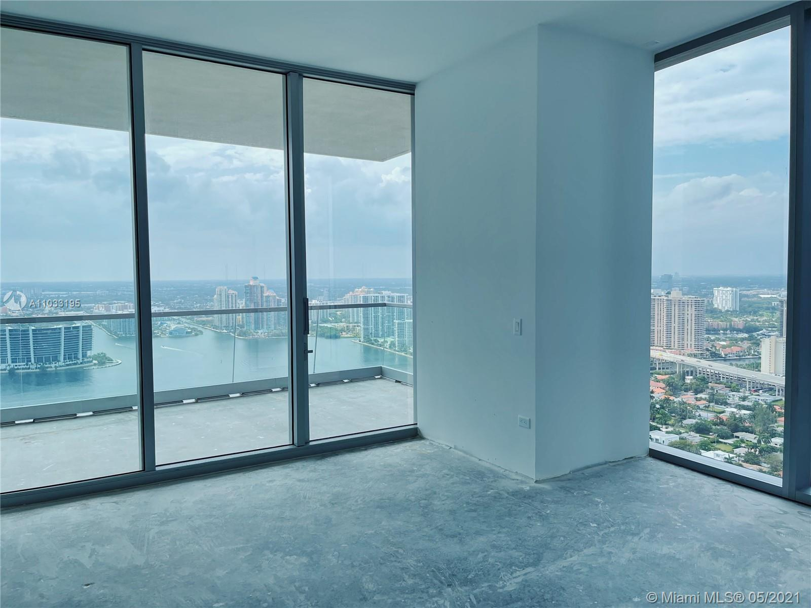 18501 Collins ave-3801 sunny-isles-beach-fl-33160-a11033195-Pic01