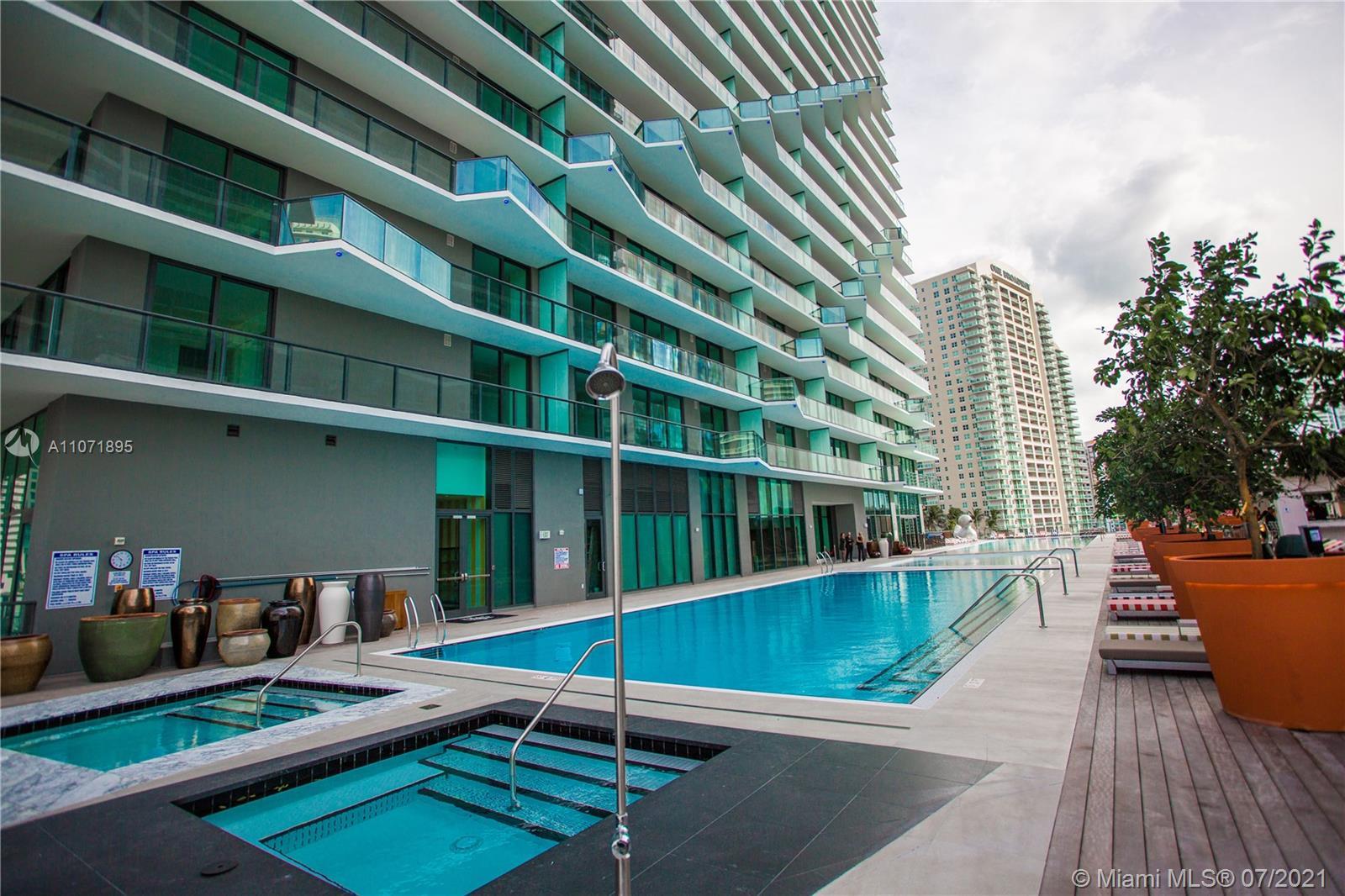 1300 Miami ave-PH5101 miami-fl-33130-a11071895-Pic01