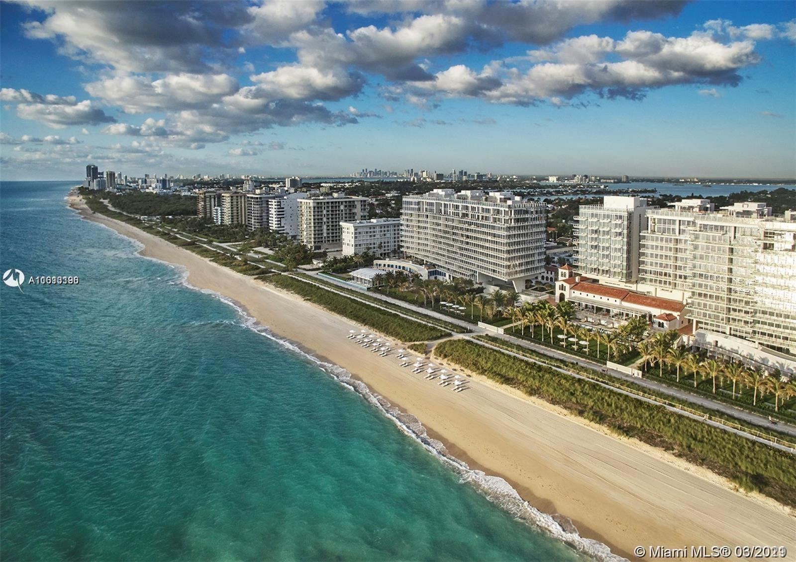 9001 Collins ave-S-708 surfside-fl-33154-a11013196-Pic01