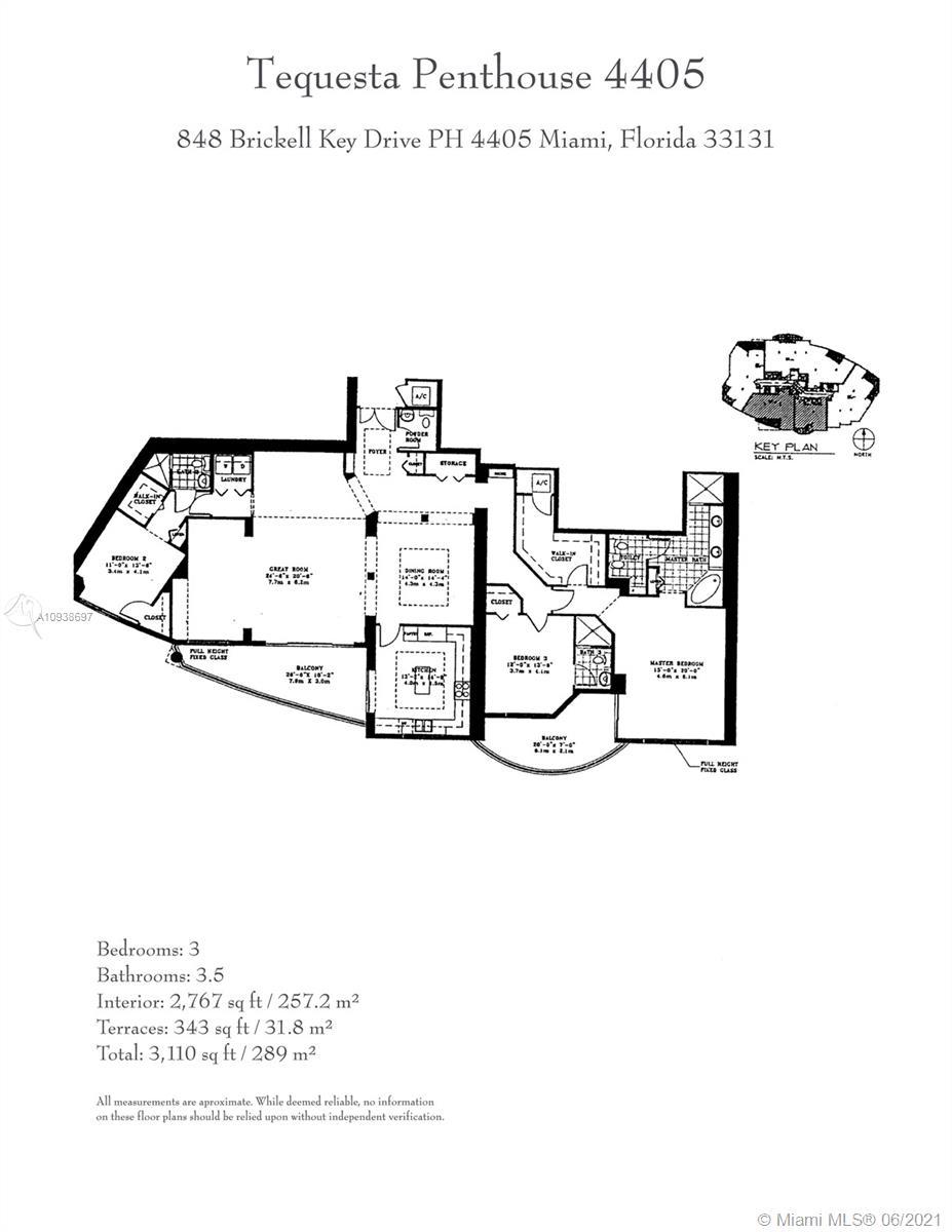 848 Brickell key dr-LPH4405 miami-fl-33131-a10938697-Pic01