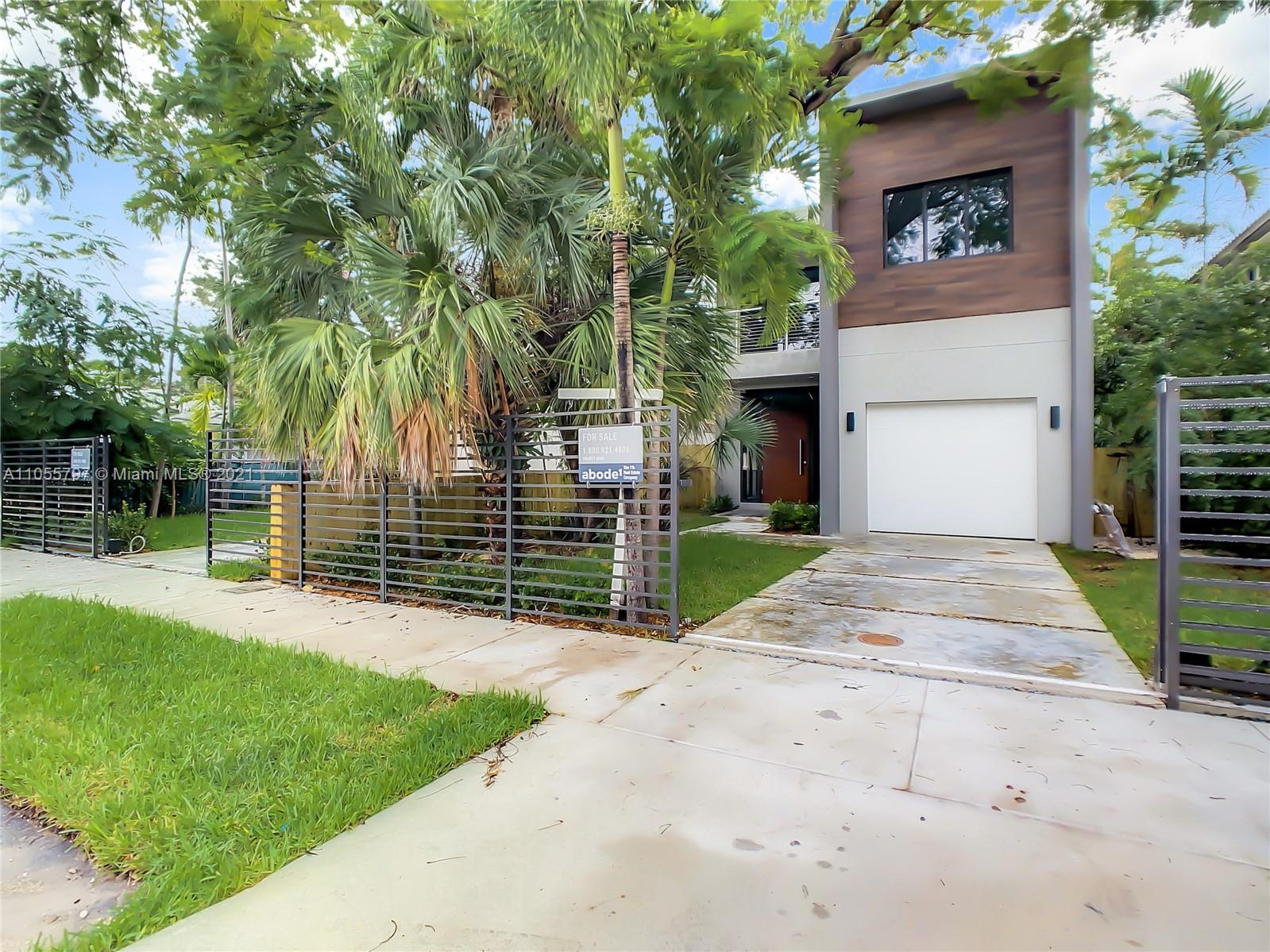 3117 Indiana st- coconut-grove-fl-33133-a11055797-Pic01