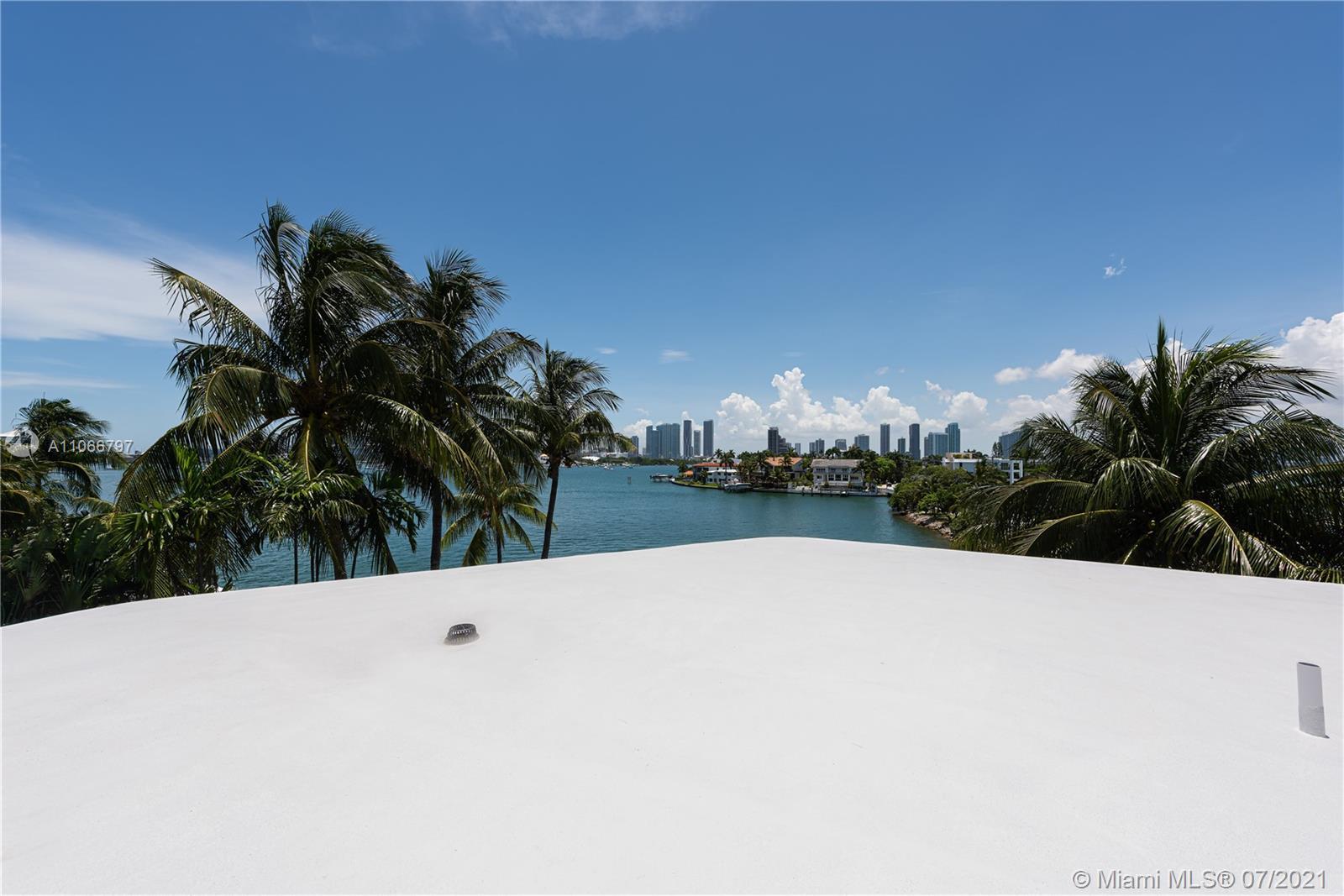 220 San marino dr- miami-beach-fl-33139-a11066797-Pic01