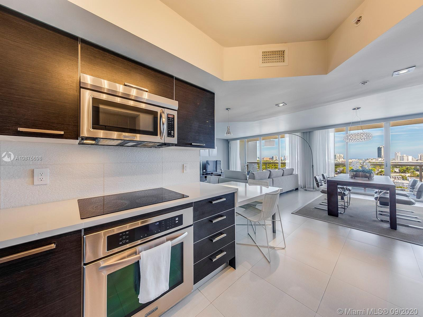 1900 Sunset harbour dr-1409 miami-beach-fl-33139-a10875698-Pic01