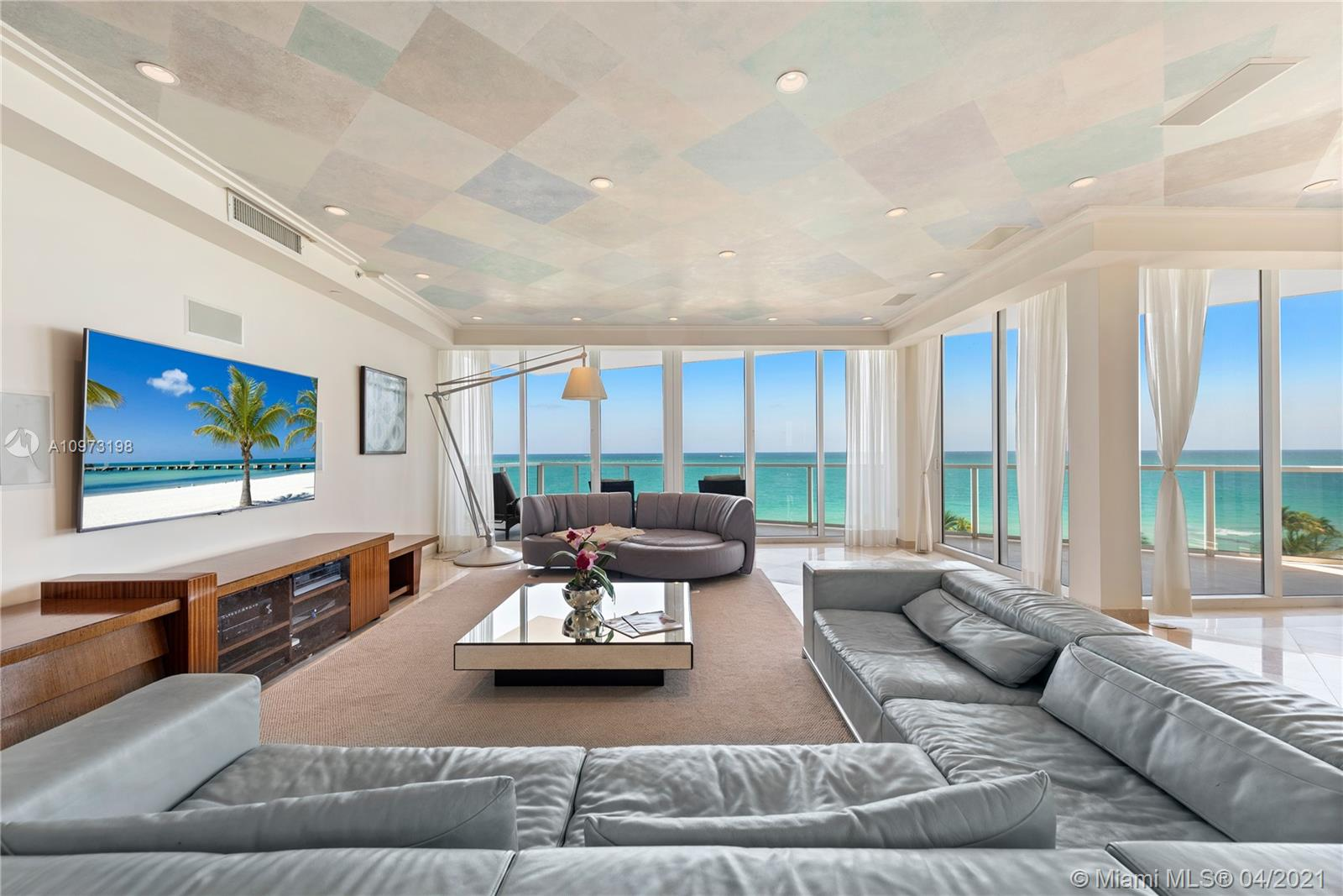 10225 Collins ave-502/504 bal-harbour-fl-33154-a10973198-Pic01