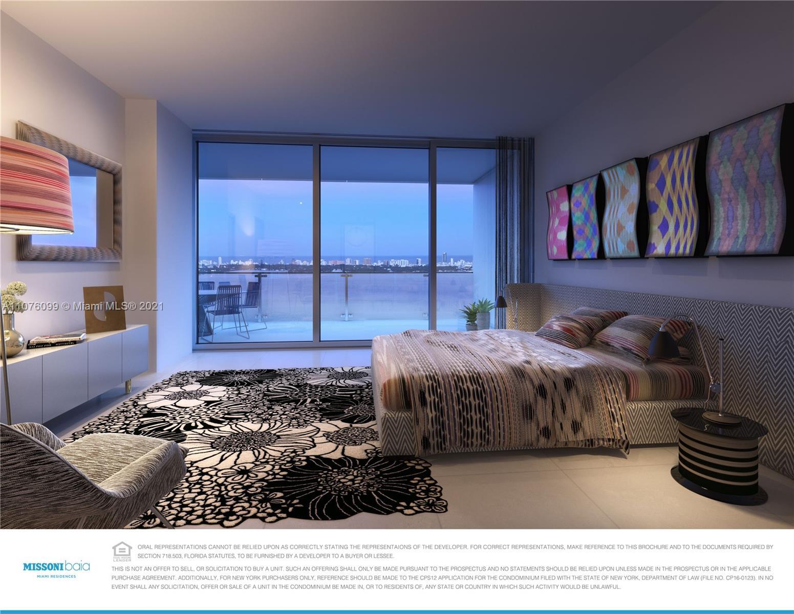 700 26 terrace-3501 miami-fl-33137-a11076099-Pic01