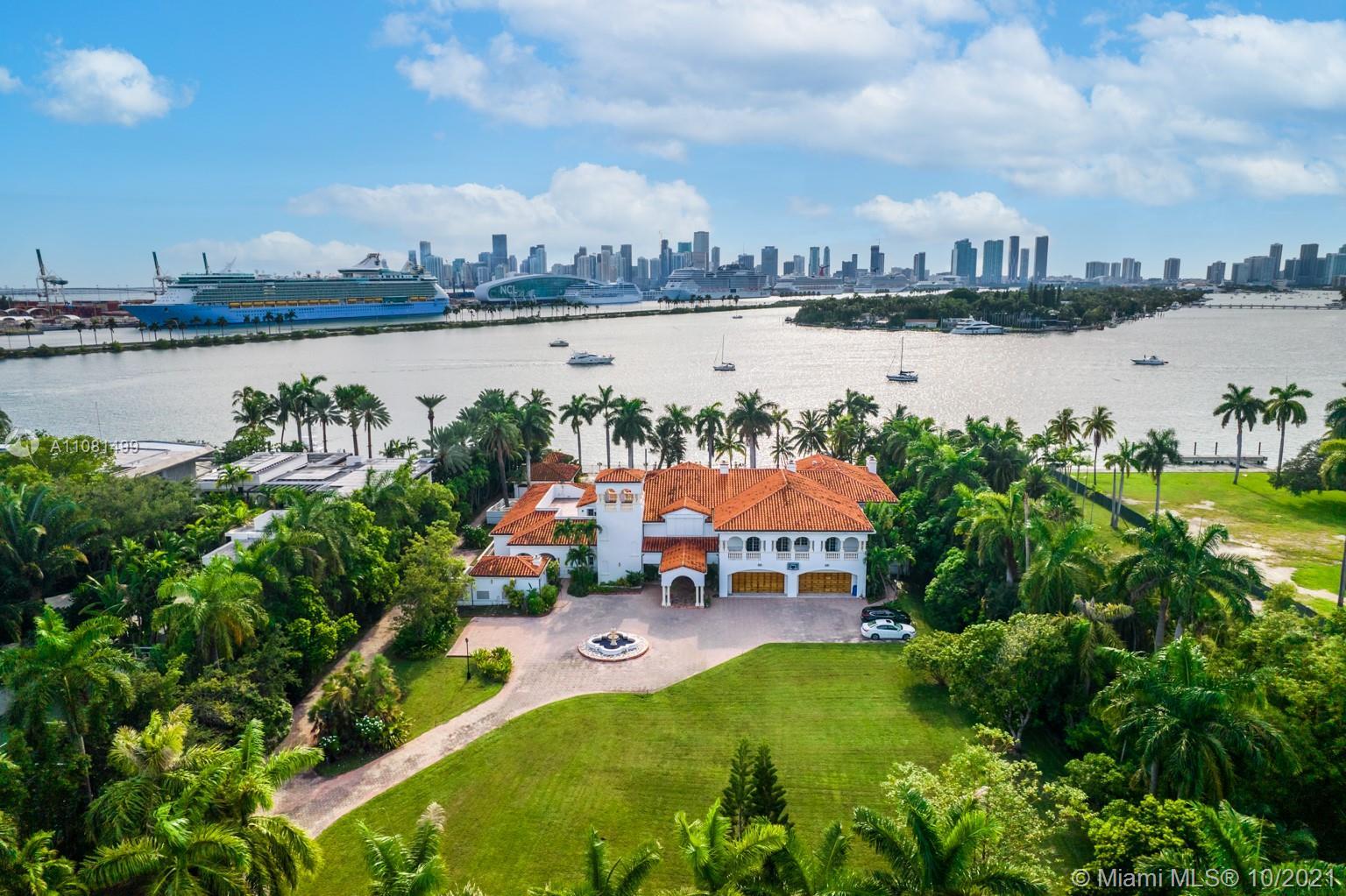 8 Star island dr- miami-beach-fl-33139-a11081499-Pic01